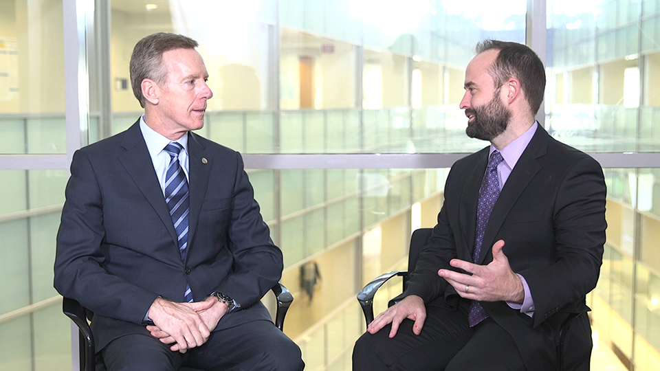 Expert Video - How is MDS diagnosed?